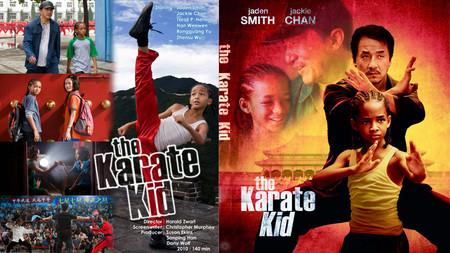 The_karate_kid_blu_jacket1